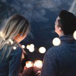 Rencontre amoureuse : 10 choses à éviter absolument en 2019