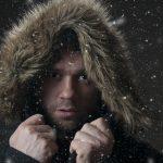 Manteau homme lacoste hiver : pour passer l'hiver au chaud