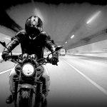 manteau homme moto : la qualité au service de la sécurité