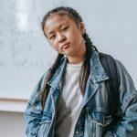 Pourquoi choisir les vêtements personnalisés pour votre école?