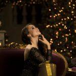 Petit guide : comment choisir des bijoux à offrir pour sa femme?