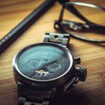 3 critères pour choisir un bon style de montre